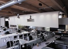 Image result for architect work stations