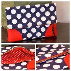 polka-dot-clutch-beauty-500px.jpg http://contributors.luckymag.com/post/free-diy-fold-over-zippered-clutch-tutorial-fabric-design-contest