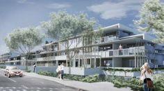 subtropical housing, sunshine coast, noosa architects, queensland architects