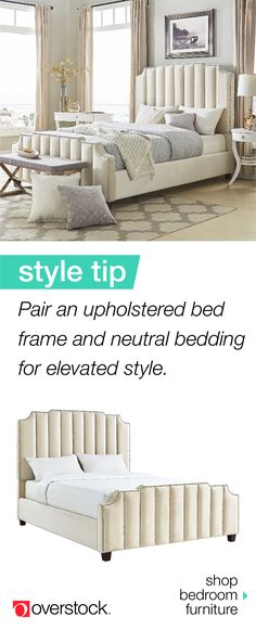 Some Tips, Tricks, And Techniques For Your Perfect bedroom furniture Bedroom Sets, Home Decor Bedroom, Bedroom Furniture, Diy Home Decor, Master Bedroom, Design Bedroom, City Bedroom, Bedroom Cabinets, Bedding Sets