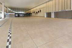 Sapporo Horse Racing – Malls & Shops – #AtlasConcorde