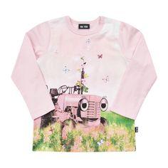 Graphic Sweatshirt, Sweatshirts, Pink, Design, Fashion, Moda, La Mode, Fasion, Pink Hair