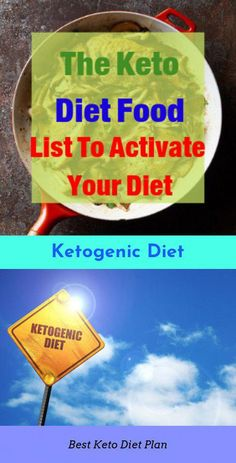 Visit the webpage to read more on Ketogenic Diet Click the link for more information. Keto Diet Guide, Best Keto Diet, Keto Diet Plan, Ketogenic Diet, Fast Weight Loss, Weight Gain, Diet Center, Diet Recipes, How To Plan