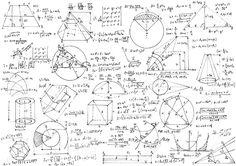 geometry - Cerca amb Google