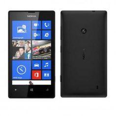 Nokia Lumia 520 RM-914 Liberado 8GB Usado en Buen Estado Tablets, Electronics, Phone, Shopping, Telephone, Mobile Phones, Consumer Electronics