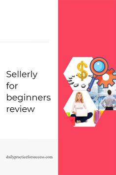 New supertool for Amazon marketers get better sales, listings and insights Try this brand new tool to increase your sales Find out more in my latest review Digital Marketing Trends, What Is The Secret, Best Investments, To Loose, Get Well, Cool Things To Make, Affiliate Marketing, Insight, Success