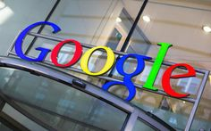 TECH NEWS: Google Translate now proficient in 9 major Indian ...