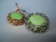 Spring is in the air by Stanka Vukelić on Etsy
