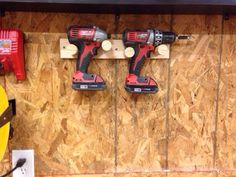 """What did you do """"IN"""" your garage today? - Page 400 - The Garage Journal Board"""