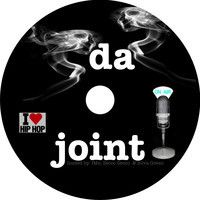 """""""Da Joint """" il nuovo podcast Hip Hop by Blob_Agency on SoundCloud"""