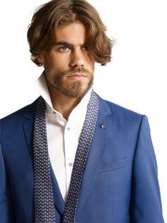 #Model#MEN#Dandies