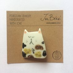 https://www.etsy.com/listing/535016750/cat-porcelain-brooch?ga_order=most_relevant&ga_search_type=handmade&ga_view_type=gallery&ga_search_query=cat&ref=sr_gallery_25