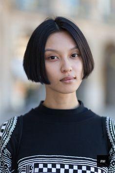 J'ai Perdu Ma Veste / Louise Wong.  // #Fashion, #FashionBlog, #FashionBlogger, #Ootd, #OutfitOfTheDay, #StreetStyle, #Style