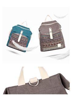 T29-3_03 Canvas Backpack, Travel Backpack, Cheap Backpacks, Book Girl, Luggage Bags, Korean Fashion, Crossbody Bag, Shoulder Bag, Handbags