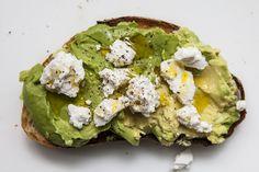 avocado-toast-feta