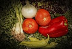 La demanda de frutas y hortalizas de España crece con fuerza en la UE - Contenido seleccionado con la ayuda de http://r4s.to/r4s