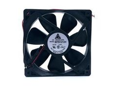 FD126025HB-N 6025 12V 0.18A 6CM chassis cooling fan