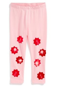 Smart Target Baby Girls Jeans Long Pants Size 0 Bnwt Baby Clothing
