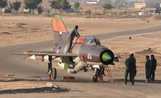 Welcome To Joseph Seun's Blog: Breaking: Turkey Shoots Down Syria Fighter Jet