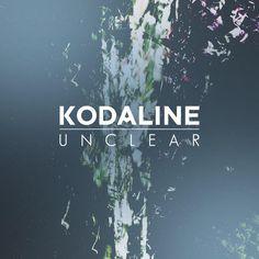 เรียนภาษาอังกฤษ ความรู้ภาษาอังกฤษ ทำอย่างไรให้เก่งอังกฤษ  Lingo Think in English!! :): เเนะนำเพลงใหม่ MV ล่าสุด ฟังสบาย Kodaline - Unclea...
