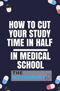 How to Use Speed Listening In Medical School (Cut Your Studying in Half) - TheMDJourney - - Want to cut your study time in half in medical school? Learn my step-by-step approach on how I use speed listening in medical school. Pa School, Medical School, Optometry School, Pharmacy School, Medical College, Funny School, School Notes, Nursing School Prerequisites, Online Nursing Schools