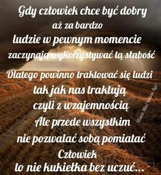 Wisdom, Humor, Words, Quotes, Poland, Motorcycles, Education, Lifestyle, Quotations