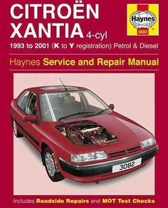 Ford telstar tx5 mazda 626 fwd 1983 1990 haynes service repair free download 1993 2001 citroen xantia haynes service repair manual pdf scr1 fandeluxe Image collections