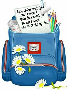 Raport Exam Wishes, Baie Dankie, Exam Motivation, Afrikaanse Quotes, Birthday Wishes, My Boys, Congratulations, Lunch Box, Life Quotes