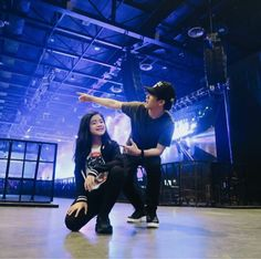 Ranz kyle and Niana Guerrero Ranz Kyle, Siblings Goals, Brother Sister, Face Claims, Just Love, Youtubers, Dancer, Sisters, Idol