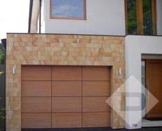 \u003cp\u003eThe Following garage doors are a small s&le of some of the various : danmar doors - pezcame.com