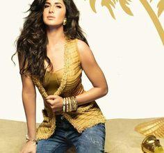 Katrina kaif hot shoots