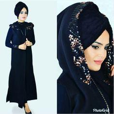 Online satış www.aisetesettur.com Long Dresses, Hijab Fashion, Istanbul, Pants, Trouser Pants, Long Gowns, Women's Pants, Women Pants, Trousers