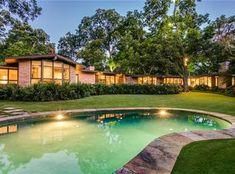 View 25 photos of this 4 bed, 4.5 bath, 5499 sqft single family home located at 4605 Watauga Rd, Dallas, TX 75209