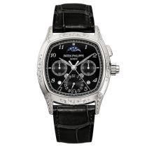 Patek Philippe Perpetual Calendar Split-Seconds Chronograph 5951/500P Reloj 5951/500P-001