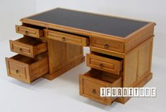 http://www.ifurniture.co.nz/views.asp?hw_id=277
