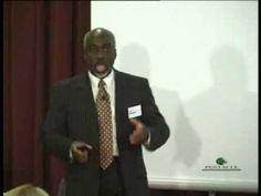 Eddie Obeng on The Complete Leader Christophe Gillet Chapter 1 - Introdu...