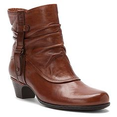 Cobb Hill Alexandra found at #OnlineShoes
