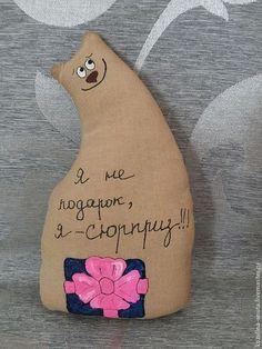 Ароматизированные куклы ручной работы. Ярмарка Мастеров - ручная работа Кофейные(чердачные)игрушки. Handmade.