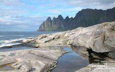 Norvège en camping-car : récit d'1 mois de road-trip Camping Car, Camping With Kids, Camping Generator, Destinations, Road Trip, Camping Activities, Blog Voyage, Future Travel, Van Life