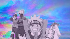 Naruto wallpaper for computer