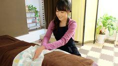 http://www.ekiten.jp/shop_6920598/ 大阪府守口市日吉町1-4-1