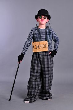 Dress Up Costumes, Boy Costumes, Carnival Costumes, Retro Fashion, Kids Fashion, Toddler Costumes, Baby Sewing, Costume Accessories, Kids And Parenting