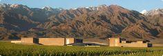 Vale de Uco: O Vale das Sensações - Tour do Vinho na Mendoza - 3 Dias