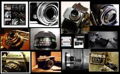 photography pictures of cameras - Google Search