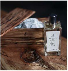 Senteurs d'Argentine http://www.vogue.fr/beaute/buzz-du-jour/diaporama/senteurs-d-argentine-parfums-fueguia/13611