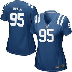 Top 110 Best NFLcloth images | Nike nfl, New York Jets, Cardinals jersey  for sale