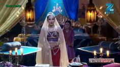 Jodha Akbar 15th January 2014 | Online TV Chanel - Freedeshitv.COM  Live Tv, Indian Tv Serials,Dramas,Talk Shows,News, Movies,zeetv,colors tv,sony tv,Life Ok,Star Plus