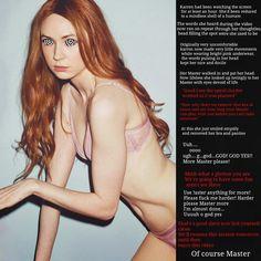 103 Best Female Celebrities hypnotized. images ...
