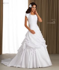 Wedding Dresses Under 300 Dollars 2016 - http://misskansasus.com/wedding-dresses-under-300-dollars-2016/