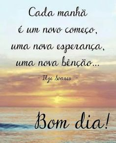 Jesus Crist, Inspirational Prayers, Digital Marketing, Messages, Quotes, Collection, Cute Good Morning Messages, Good Morning Photos, Good Day Quotes